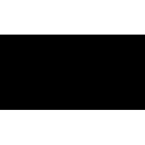 Obdĺžnik